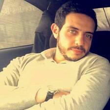 Alsayegh User Profile