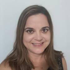 Lizmarie User Profile