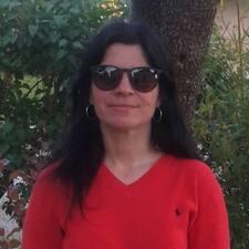 Profil korisnika Agathe Marie