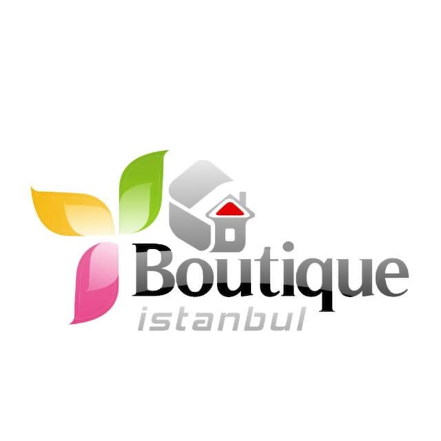Guidebook for Beyoğlu