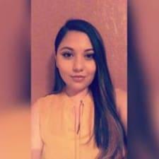 Loreley Kullanıcı Profili