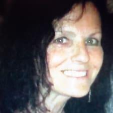 Marie-Rose Brugerprofil