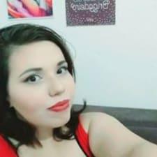 Profilo utente di Gabrielli
