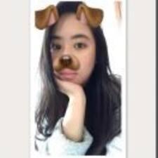 Profil korisnika Thais