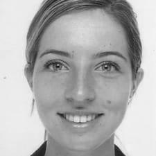 Marlène님의 사용자 프로필