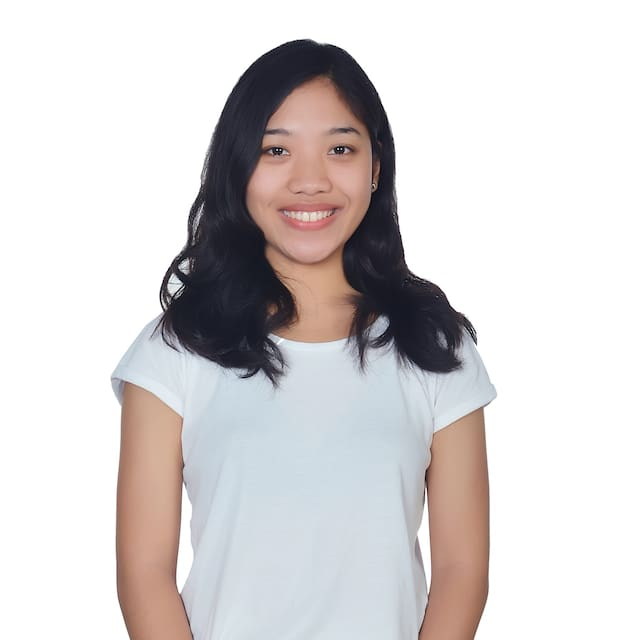 Profil korisnika Esa