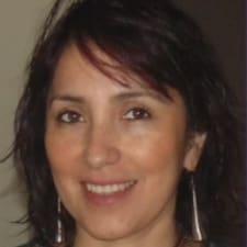 Zaida Kullanıcı Profili