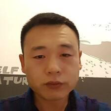 Yulei - Profil Użytkownika