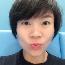 Aki User Profile