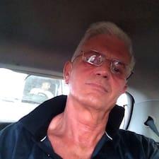 Profil utilisateur de Slavko