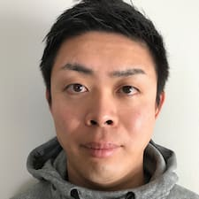 Profil korisnika Motoki