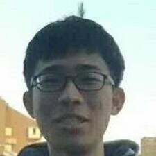 Profil Pengguna 渊凯