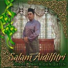 Profil korisnika Azzuan