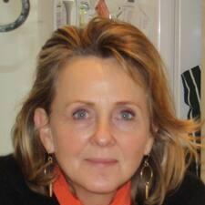 Frances Kullanıcı Profili