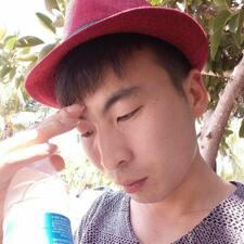 Profil korisnika 赵云