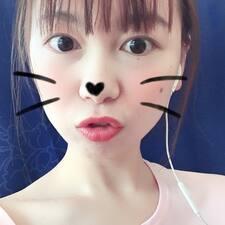 Profilo utente di 鑫枝