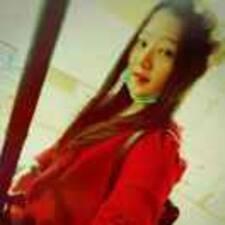 王雅然 Kullanıcı Profili