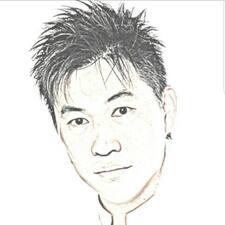 Siew User Profile
