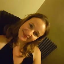 Kerstin - Profil Użytkownika