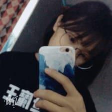Nutzerprofil von 越狱