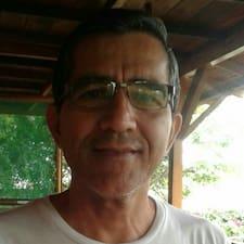 Vicente Patricio