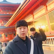 Profilo utente di 상현