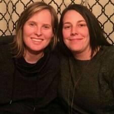 Rosiland And Lindsay User Profile