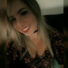 Djulia User Profile