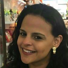 Karine Profile ng User