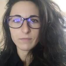 Profil utilisateur de Evdokiya