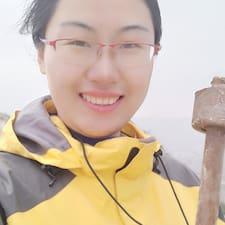星凤 User Profile