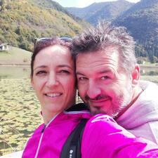 Diego Righetti User Profile