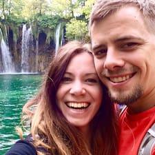 Emma And Dave Kullanıcı Profili