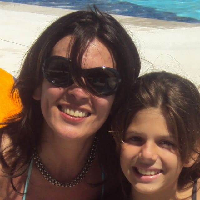 Carla's Sighteeing, Sailing,  Hicking and Biking Guidebook