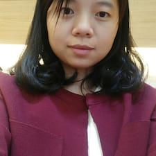 媚娟 - Profil Użytkownika