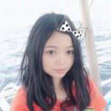 Profil utilisateur de Donghua