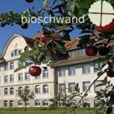 Bioschwand User Profile