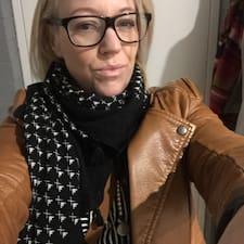 Renelle Brugerprofil