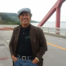 健氏 (Eddie)'s profile photo
