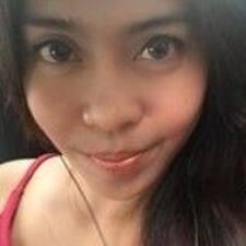 Profil utilisateur de Jheng