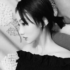 Profil utilisateur de 乐言