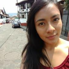 Ana Maríaさんのプロフィール