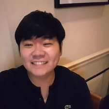 Jae的用户个人资料