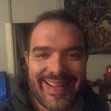 Manuel Jose님의 사용자 프로필
