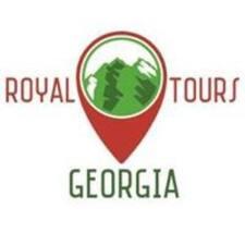 Royal Toursさんのプロフィール