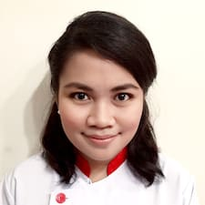 Nicola Jane User Profile