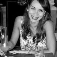 Profil korisnika Gabriela Lisly