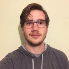 Parker User Profile