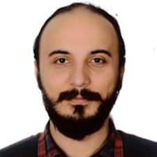 Ozan User Profile