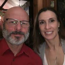 Trevor And Alisha User Profile